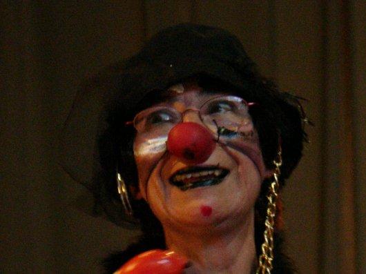 clowngestaltRosine092