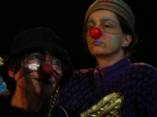 clowngestaltRosine094