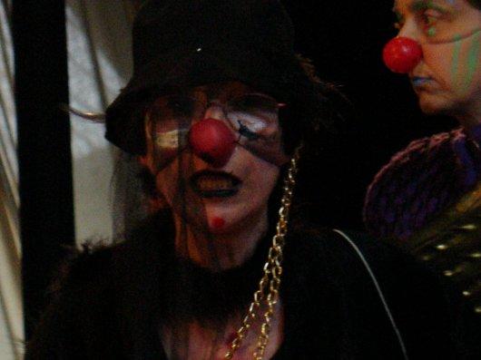 clowngestaltRosine096