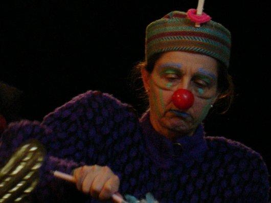 clowngestaltRosine098