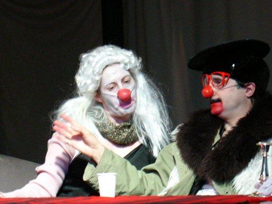 clowngestaltRosine144