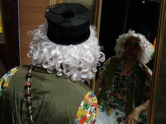 clowngestaltRosine183