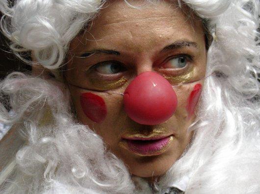 clowngestaltRosine185