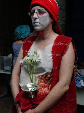 clowngestaltRosine187
