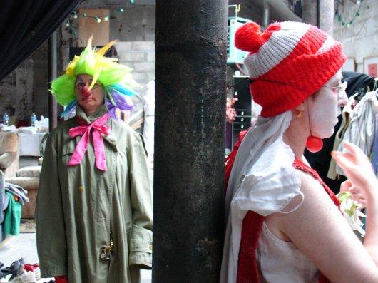 clowngestaltRosine189