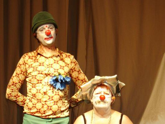 clowngestaltRosine263