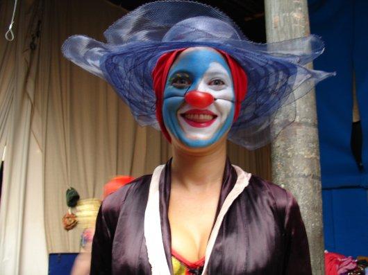 clowngestaltRosine301