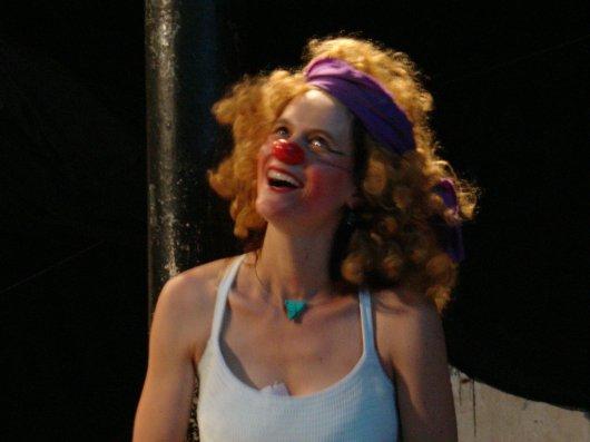 clowngestaltRosine446