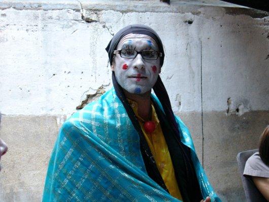 clowngestaltRosine512