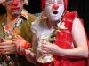 clowngestaltRosine218