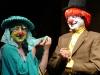 clowngestaltRosine416