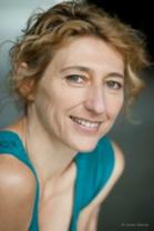 Fabienne Bailly