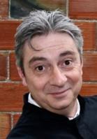 Laurent Merli, assistant technique